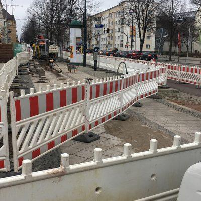 itb_strassen_und_wegebau_1