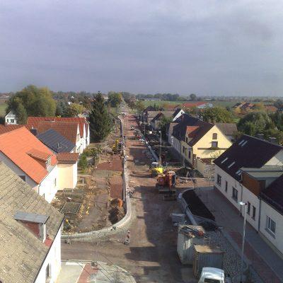 itb_strassen_und_wegebau_26